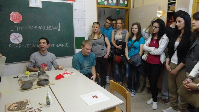 4-6-2013-vipava-kostanjevica-3