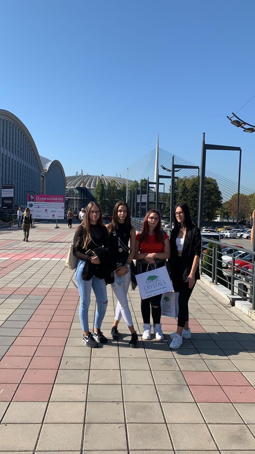 beograd-11-10-2019-in-12-10-2019-3-1