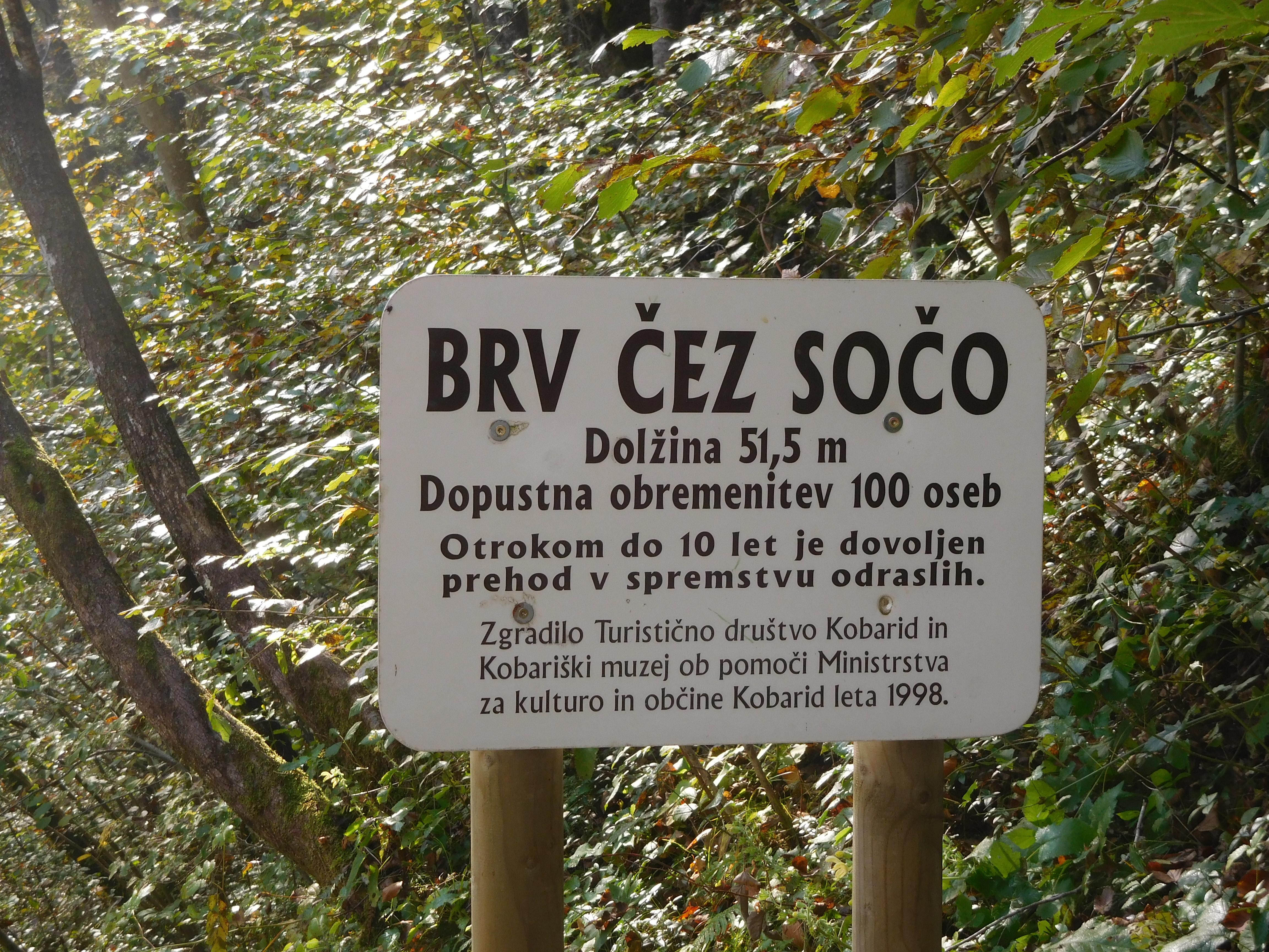 dscn3947