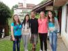4-6-2013-vipava-kostanjevica-6